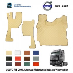 VOLVO FH 2009 - AUTOMATIC...