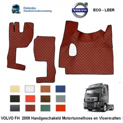 VOLVO FH 2009 - ..........