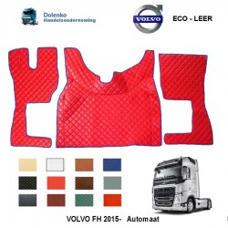 VOLVO FH 2015 - ..........