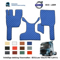 VOLVO FM FROM 2013 -...