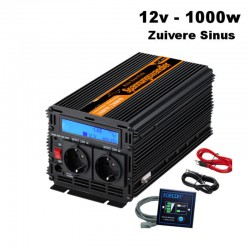 copy of (12v) omvormer 12v...