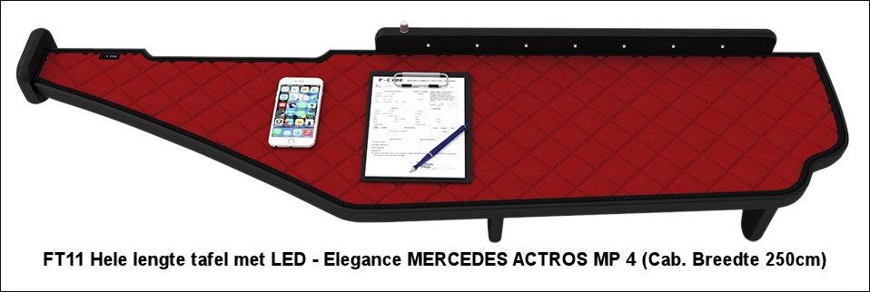 FT11-Elegance-Actros-MP4-250cm.jpg
