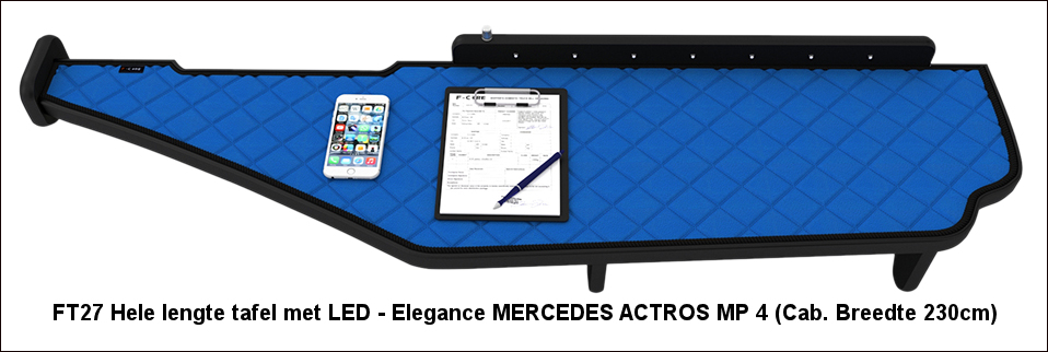 FT27-Elegance-Actros-MP4-230cm.jpg
