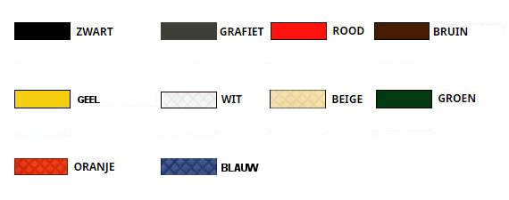kleuren-Afwerking.jpg