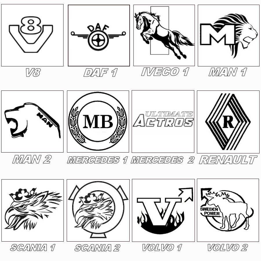 logo-Samenstelling.jpg