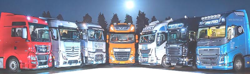 trucks-2020.jpg